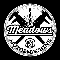 Meadows Moto & Machine